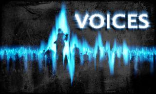 Voiceslogoidea3web